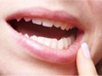 Лечение заболеваний слизистой оболочки полости рта