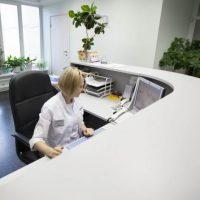 На портале ЕМИАС появилась возможность узнать расписание работы врачей