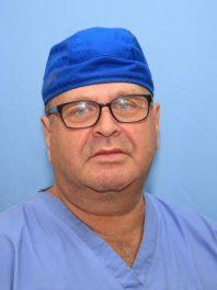 Иванов Петр Валентинович врач-стоматолог-ортопед