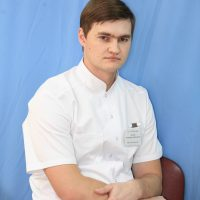 Козлов Александр Анатольевич врач-стоматолог-ортопед