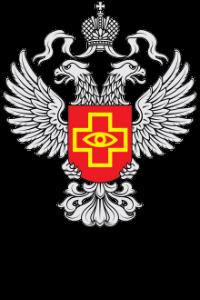 Территориальное управление Росздравнадзора