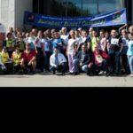 Московский фестиваль «Формула жизни»