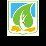 Примите участие в Диктанте  по общественному здоровью.